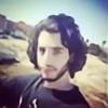 Skoll8's avatar