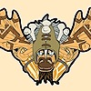 SkollRage's avatar