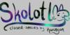 Skolotl-Cave's avatar