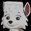 skolpion's avatar