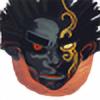 SkoLzki's avatar