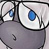 SkonczonyIdiota's avatar
