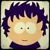 SkoobyDoo's avatar