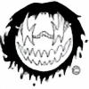 SKOODLELU's avatar