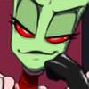 SkooIsCoo's avatar