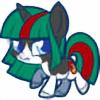 skookum's avatar