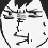 SkookyUmi's avatar
