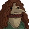 SkoolCool's avatar