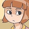 skoolgrl101's avatar