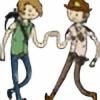 skooma-addict's avatar