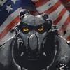 skoomoo's avatar