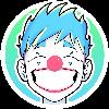 SkoopleFloop's avatar