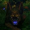 Skoorbelocin's avatar