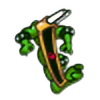 skoorj's avatar