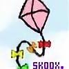 skoox's avatar