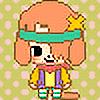 skope's avatar