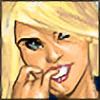 SkopeIllustration's avatar