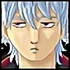 skopofobi's avatar
