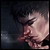 Skopt's avatar