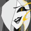 Skorcey's avatar