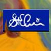 skorch0matik's avatar