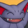 SkorgroFace's avatar