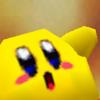 skorkumaz's avatar