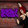 SkormieLovxtreme's avatar