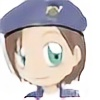 Skornie's avatar