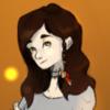 Skornos's avatar