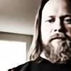 skorp711's avatar