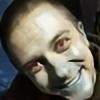 Skorpac's avatar