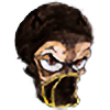 Skorpion24's avatar