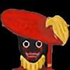 Skorpion41's avatar