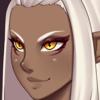 skorpionboy's avatar