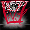 SkorpioPrince's avatar