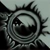 Skorpios's avatar