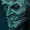 Skorpiowka666's avatar