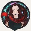Skorpius93's avatar