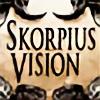 skorpiusdeviant's avatar