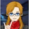 Skorpychan's avatar