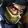 SkorpYon's avatar