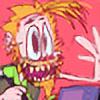 skortbulb's avatar