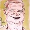 skorzeni07's avatar