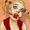 skotadiara's avatar