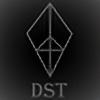 Skotathos's avatar