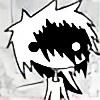 skotsoad's avatar