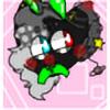 Skotteh's avatar