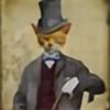 skoutlawfurever's avatar