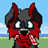 skovk's avatar